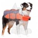 K9 Pursuits Extra Small Life Jacket