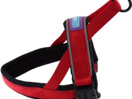 Dog & Co Small Norwegian Harness