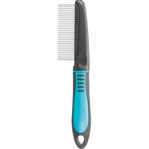 Trixie Medium comb