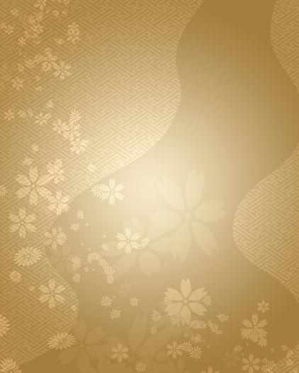 Golden-flower2.jpeg
