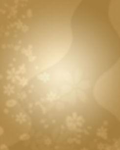 Golden-flower2_edited.jpg