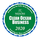 cleanoceanbiz_edited.png