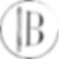 Big Sur Logo Transparent.tif