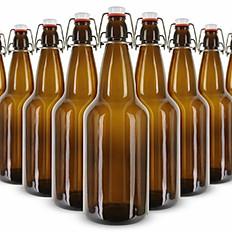 Ethiopia Guji Cold Brew- 500ml