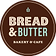 Bread%26Butter_Logo_v9-2_edited.png