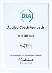 Applied Coach Approach - May 2019.png