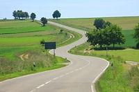 2409__300x300_road_rural_countryside.jpg