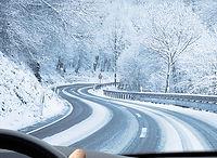 CR112K15-Winter Driving OpenerV2.jpg
