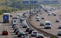 motorway_2381661b.jpg