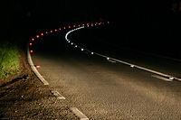 nighttimeroad_1500x0.jpg