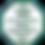 DVSA Logo Transparent.png