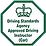 DVSA Logo Transparent.png