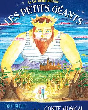 image_les_petits_géants.jpg