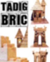Frise hauteur Tadig Bric.jpg
