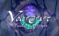 carte de visite Runes focus_edited.jpg