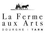 la-ferme-aux-arts-logo-noir.jpg