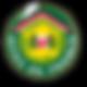 _images_logo_gites_de_france_tarn.png