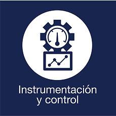 Productos_SDV-InstrumentaciónyControl.jpg