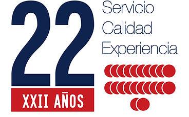 SICA_22años.jpg