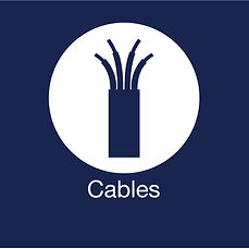 Productos_SDV-Cables.jpg