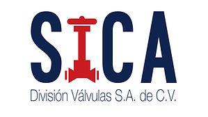 SICA_Logo-V.jpg