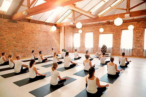 Yoga%20Class_edited.jpg