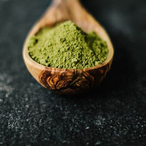 How-To-Pronounce-the-Word-Kratom-Source-