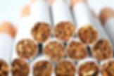 cigarette-stack.jpg
