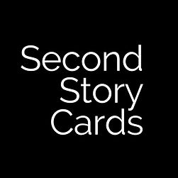 second story card.jpg