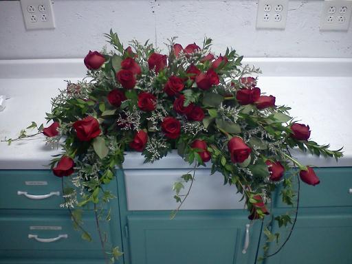 red rose casket.jpg