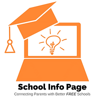 School Info Page (1).png