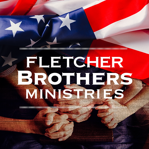 FletcherBros_Cover.png