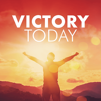 VictoryToday_Cover.png