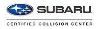 Subaru CCCenterLogo_72dpi.jpg