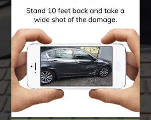 What is Photo-Based Estimating? Our Long Beach Auto Body Shop Explains