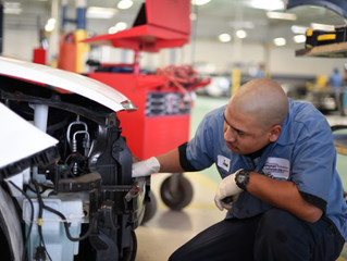 What are Your Top Concerns with Auto Body Repair?