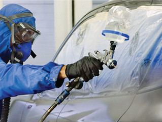 What to expect when your car is repaired in Long Beach
