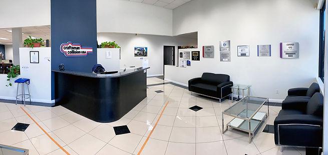 office-1200.jpg