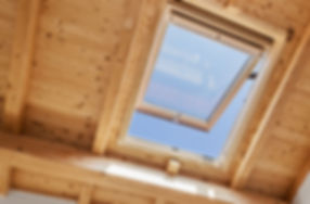 03_Dachfenster.jpg