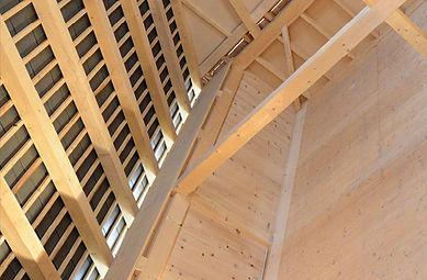 Holzbau-Bild_1.jpg