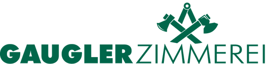 Gaugler-Logo_png800.png