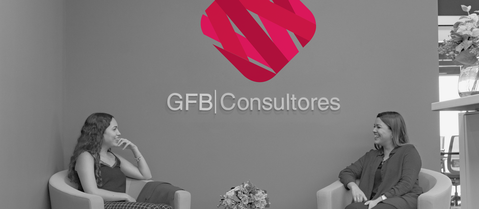 GFB Consultores: La industria de los superhéroes  |  Video  2019