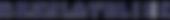 ЛОГО последняя версия для сайта2.png