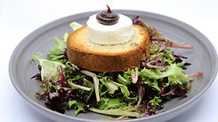 Goast Cheese Salad By Et Voila.jpg