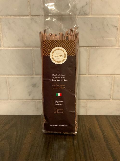 Linguine Al Cacao