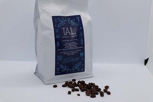 Tal Coffee