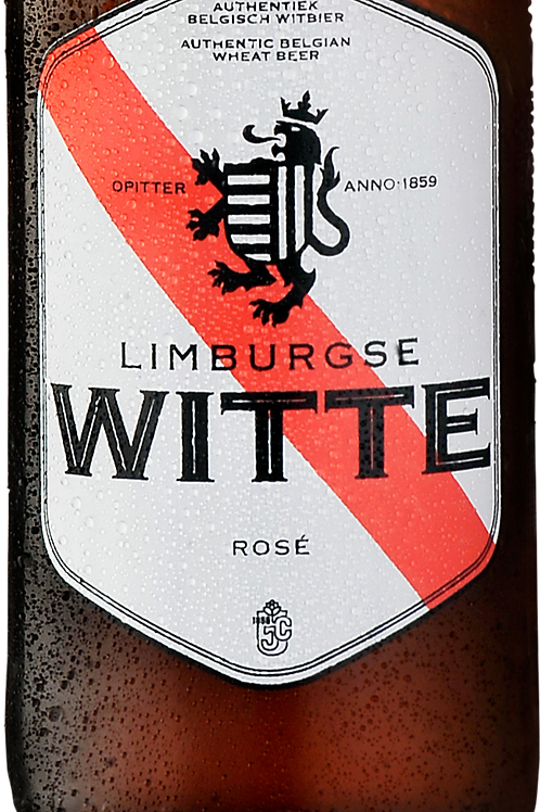 Limburge Wiite Rosé