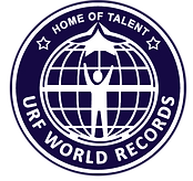 URF World Record LOGO.png