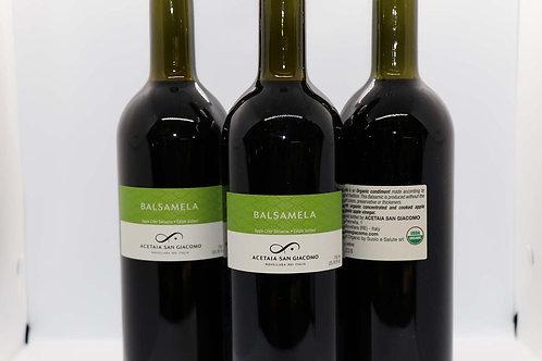 Vinegar Balsalmic
