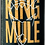 Thumbnail: King Mule IPA